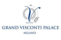 Grand Visconti Palace